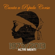 Canta u Populu Corsu - 2013